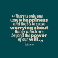 Happiness ☀️☀️