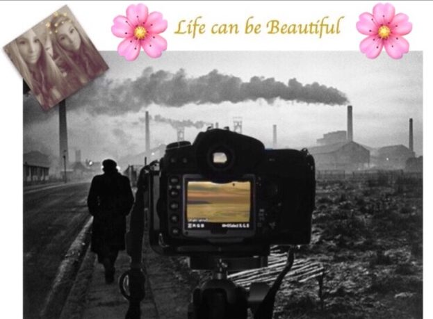 life-can-be-beautiful