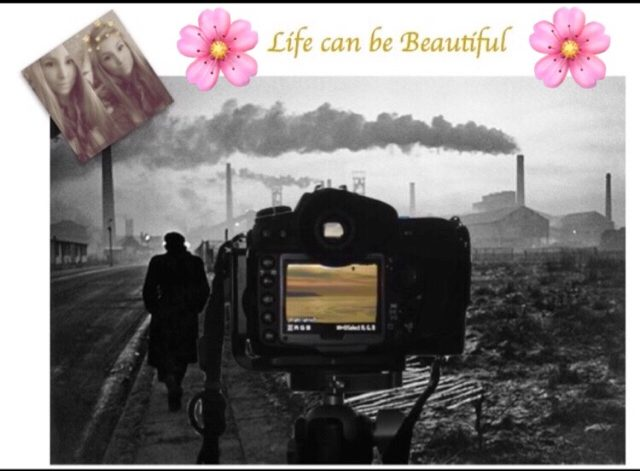 lifecanbebeautiful