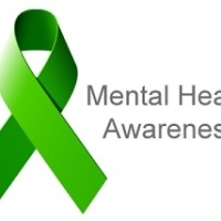 #mentalhealthawareness